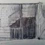 Sketch brutal4
